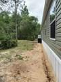 85696 Lonnie Crews Rd - Photo 3
