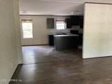85696 Lonnie Crews Rd - Photo 6