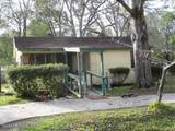 560 Willow Ave - Photo 1