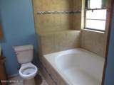 560 Willow Ave - Photo 10