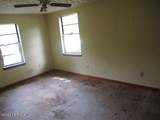 560 Willow Ave - Photo 12