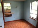 560 Willow Ave - Photo 15