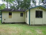 560 Willow Ave - Photo 16