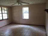 560 Willow Ave - Photo 4