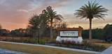 128 Butler Ridge Ct - Photo 4