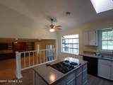 1619 Indian Springs Dr - Photo 12