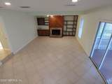 1619 Indian Springs Dr - Photo 14