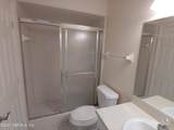 1619 Indian Springs Dr - Photo 15
