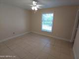 1619 Indian Springs Dr - Photo 16