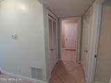 1619 Indian Springs Dr - Photo 17