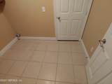 1619 Indian Springs Dr - Photo 19