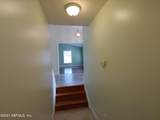 1619 Indian Springs Dr - Photo 22