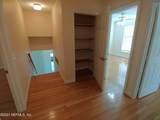 1619 Indian Springs Dr - Photo 24