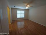 1619 Indian Springs Dr - Photo 25