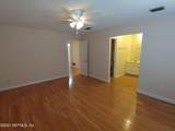 1619 Indian Springs Dr - Photo 26
