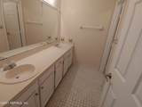 1619 Indian Springs Dr - Photo 29