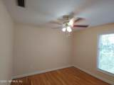 1619 Indian Springs Dr - Photo 32