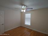 1619 Indian Springs Dr - Photo 35