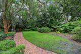 4227 Forest Park Rd - Photo 38