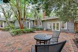 4227 Forest Park Rd - Photo 40