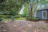 4227 Forest Park Rd - Photo 47