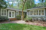 4227 Forest Park Rd - Photo 48