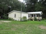 7997 Breezy Point Rd - Photo 1