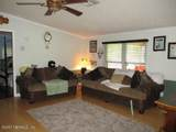 7997 Breezy Point Rd - Photo 19
