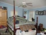 7997 Breezy Point Rd - Photo 21