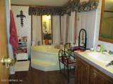 7997 Breezy Point Rd - Photo 22