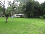 7997 Breezy Point Rd - Photo 3