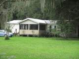 7997 Breezy Point Rd - Photo 4