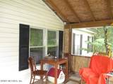 7997 Breezy Point Rd - Photo 9