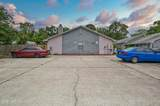7611 Indian Lakes Dr - Photo 1
