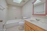 7611 Indian Lakes Dr - Photo 14