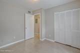 7611 Indian Lakes Dr - Photo 17