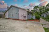 7611 Indian Lakes Dr - Photo 2