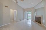 7611 Indian Lakes Dr - Photo 25