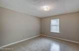 7611 Indian Lakes Dr - Photo 28