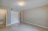 7611 Indian Lakes Dr - Photo 29