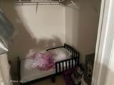 3265 Horseshoe Dr - Photo 10