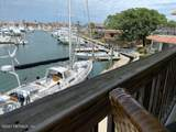 201 Yacht Club Dr - Photo 11