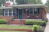 3637 Richmond St - Photo 1