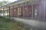 220 Duval Ave - Photo 22