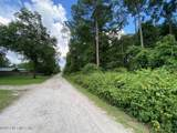 0 Perry Rd - Photo 4