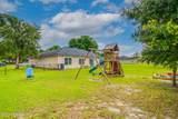 14492 Hunters Ridge - Photo 27