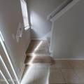7716 Highchair Ln - Photo 4