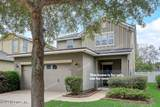 429 Forest Meadow Ln - Photo 1