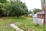 4430 St Johns Ave - Photo 32