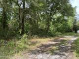 206 & 202 Southern Ave - Photo 10